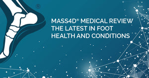 MASS4D® Medical Review