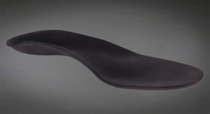 MASS4D Orthotic Insole