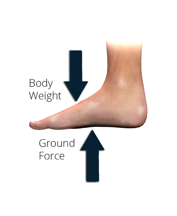 Foot-Orthotics-Performance