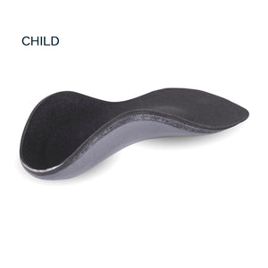 MASS4D® Junior Insole