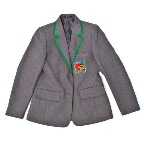 Girls Blazer