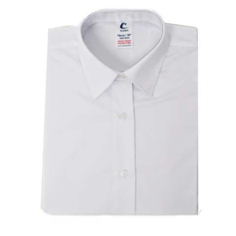 Boys Shirt - Pack of 2<br>(from £3 per shirt)
