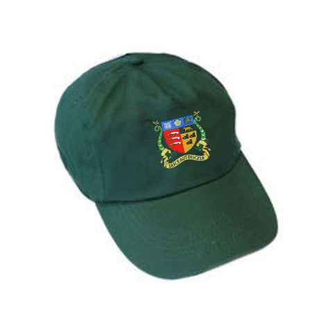 Boys Summer Cap