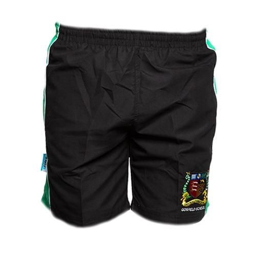 Boys Games Shorts