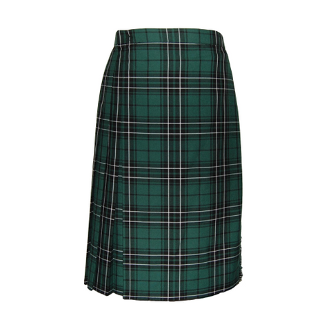 Junior Kilt