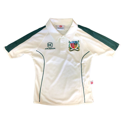Unisex Cricket Shirt (New)