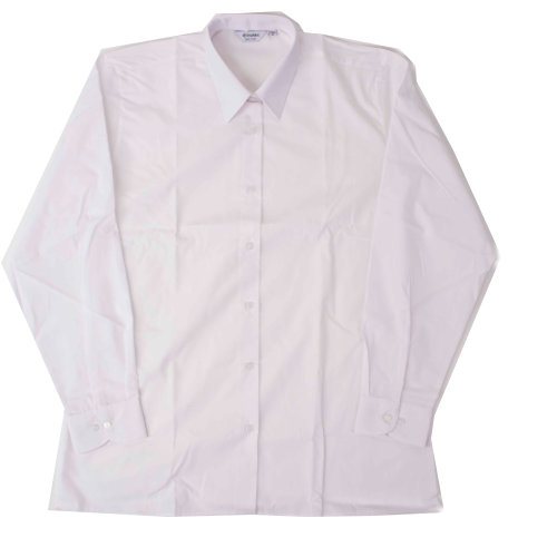 Girls Blouse  - Pack of 2<br>(from £3 per blouse)