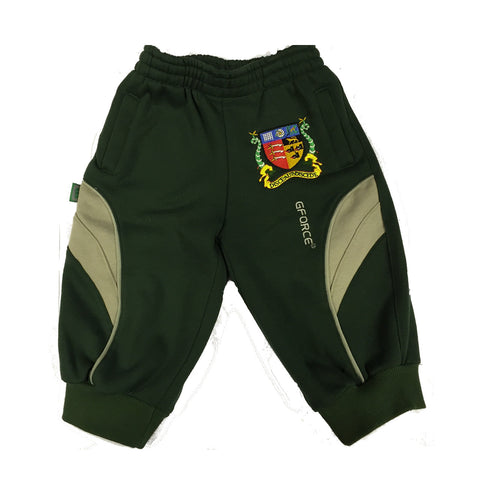 Nursery Sweatpants (Unisex)