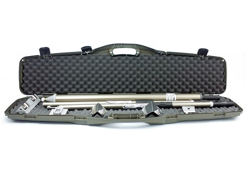 Semi-Automatic Professional Tool Set