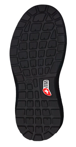 kyboot outdoor hiking sole