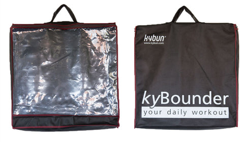 carry bag for kybounder 46