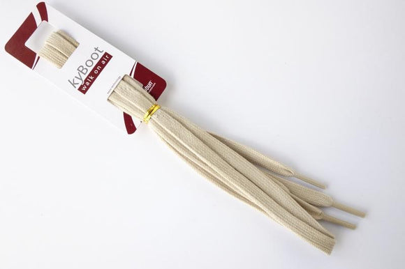 Shoelace incense - for Seoul Sand