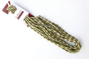 Shoelace capers/apple - for Matterhorn Olive