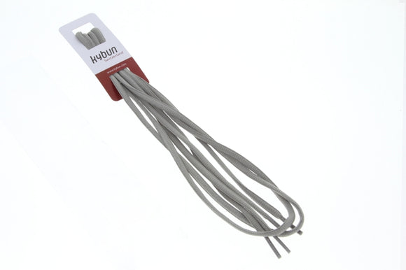 Shoelaces griffin - for Magglingen Grey M