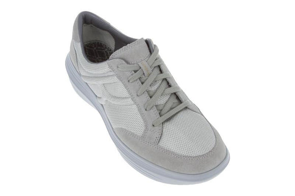 kyBoot Magadino Grey M