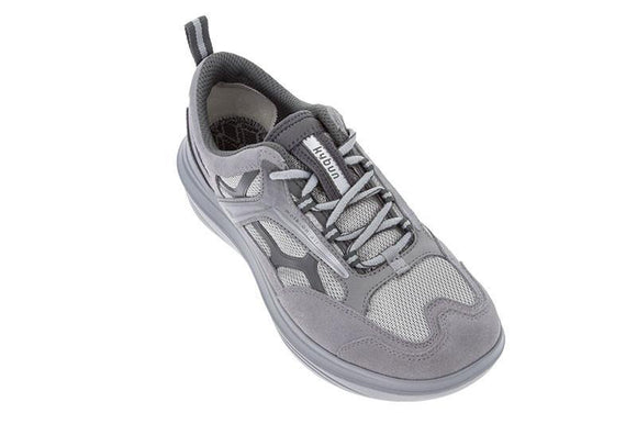 Trial kyBoot Sursee Grey