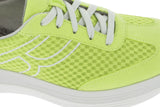 kyBoot Gstadt Lime W