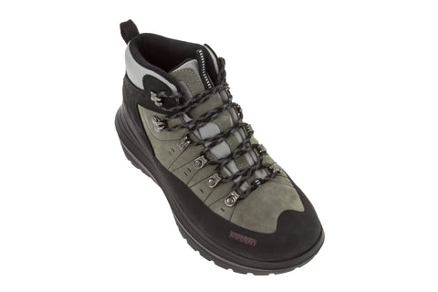 kyBoot Comfort Hiking Boot - Santis