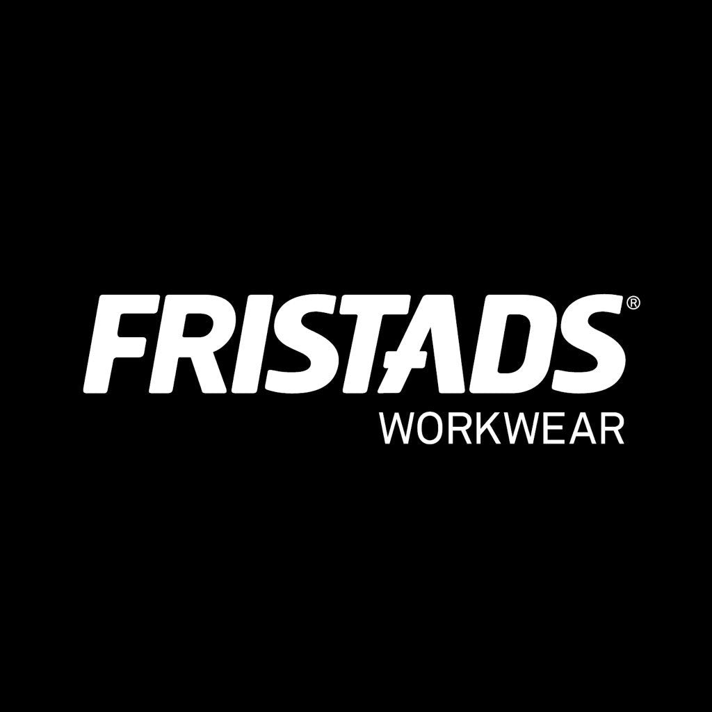 Paintshack Fristads Workwear Painters Whites Trousers Shorts Jackets Decorating Clothes