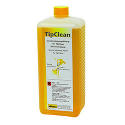 Wagner Tipclean Refill 1lt www.paintshack.co.uk
