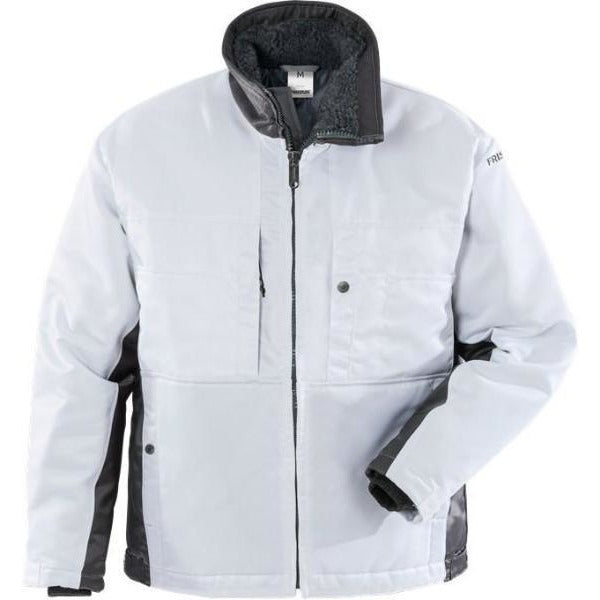 Fristads WINTER JACKET 478 PMV - paintshack