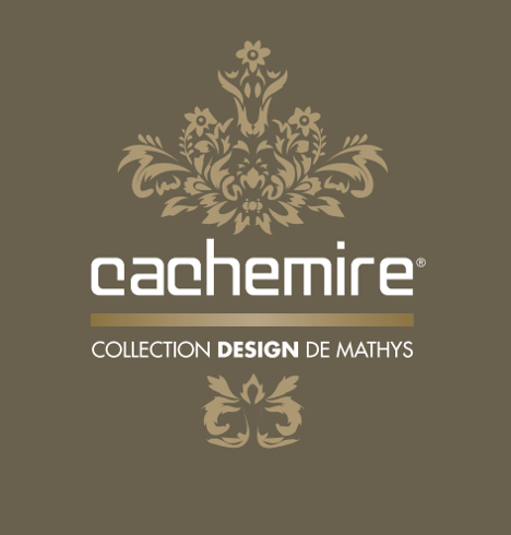 Mathys Cachemire Intense Matt 5lt - paintshack