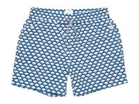 Clifton Swim Short