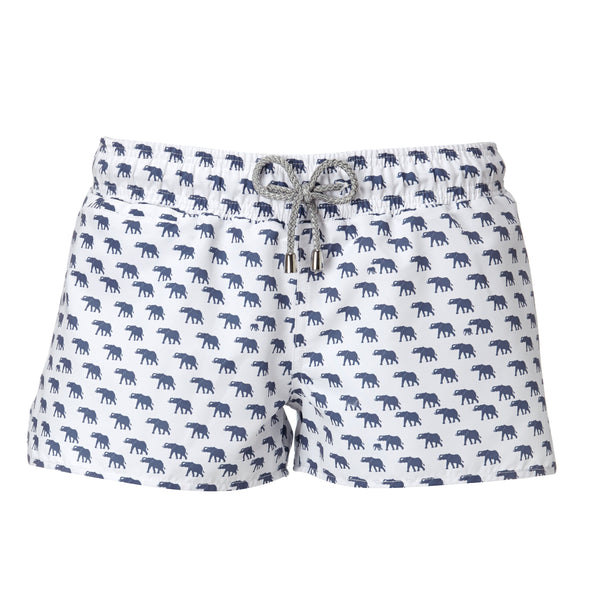 Women's Beach Short