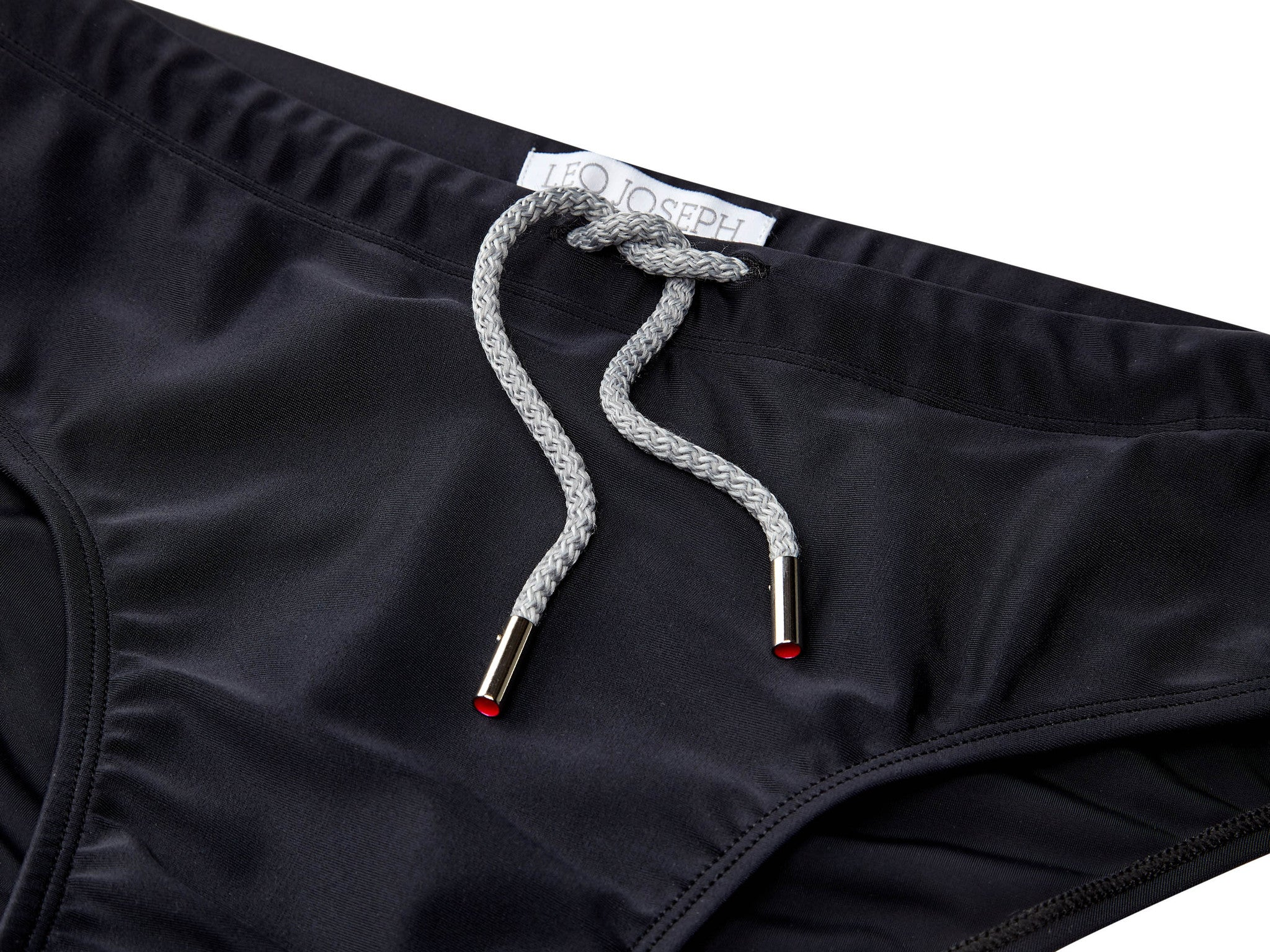 Chapman Swim Brief