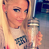 Alexa Bliss - Instagram promixx