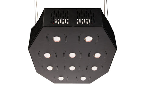 Cirrus 1K LED Grow Light