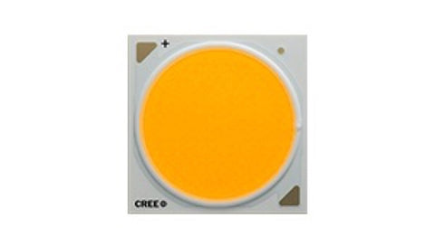 COB chip on diode LED