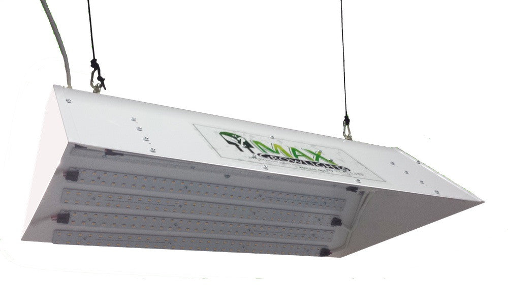 Pro Max Grow LED Grow Lights