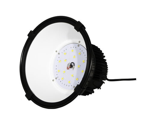 Spectrum King LED 140 Watt