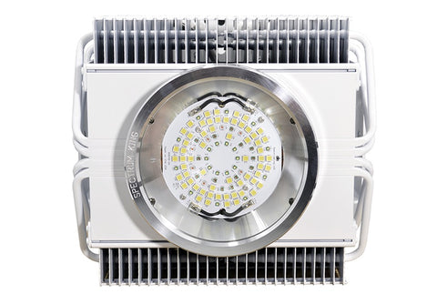 The Top 5 Fan-less LED Grow Lights – All Green Hydroponics