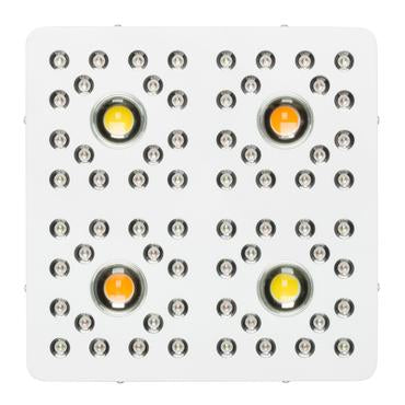 Optic LED Optic 4 GEN3 COB LED Grow Light - 415W (UV/IR)