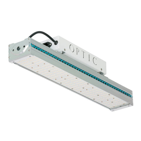 Optic LED GMax 150 Dimmable LED Grow Light (LH351H)