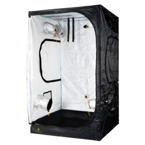 ... Secret Jardin Dark Room 2.5 DR120 4u0027 x 4u0027 Grow Tent ...  sc 1 st  All Green Hydroponics & Buy Secret Jardin Dark Room 2.5 DR120 4u0027 x 4u0027 Grow Tent u2013 All ...