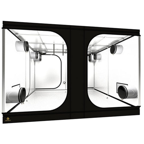 Secret Jardin Dark Room 2.5 DR300 10' x 10' Grow Tent