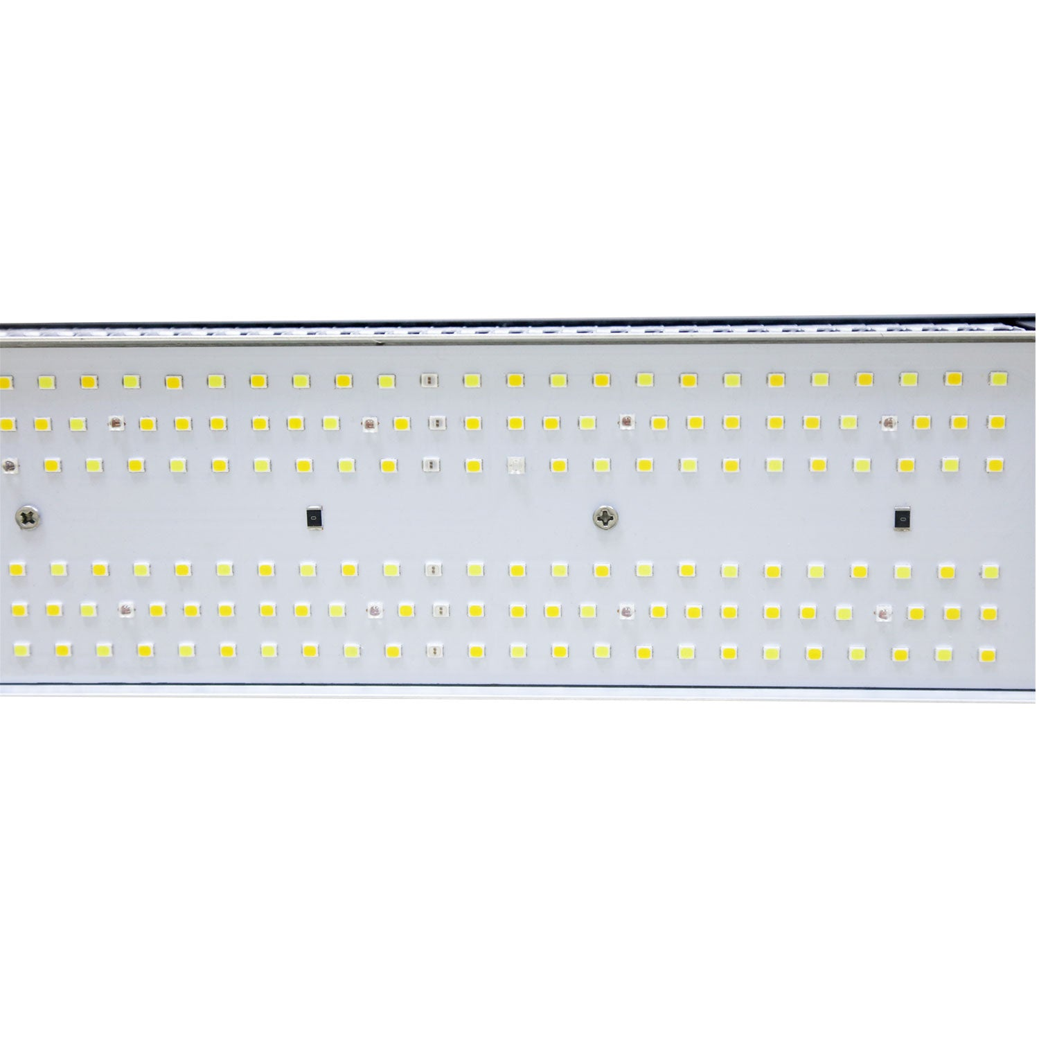 Mars Hydro Sp 250 Quantum Board Spectrum Led Grow Light