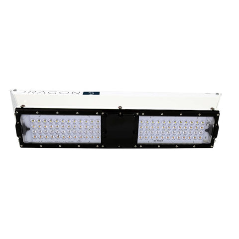 SynceLED Dragon S LED Grow Light - 300 Watt