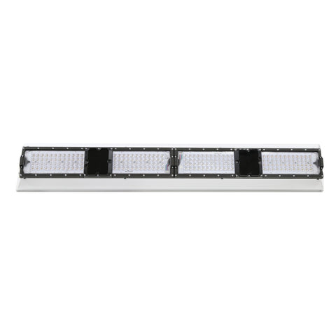 Scynce LED Dragon SL LED Grow Light - 600 Watt