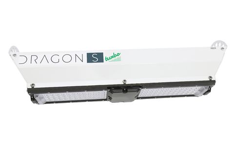 Scynce LED Dragon S Turbo LED Grow Light - 450 Watt