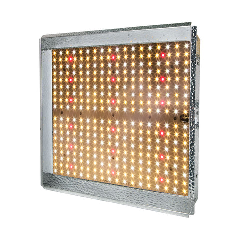 Mars Hydro Mars TS 1000 Quantum Board LED Grow Light