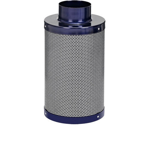 Active Air Carbon Filter