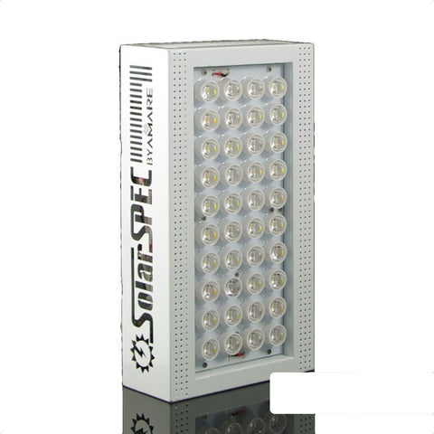 Amare SolarSPEC 100 CREE LED Grow Light