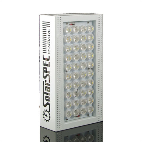 Amare SolarSPEC SS100ES Epistar LED Grow Light