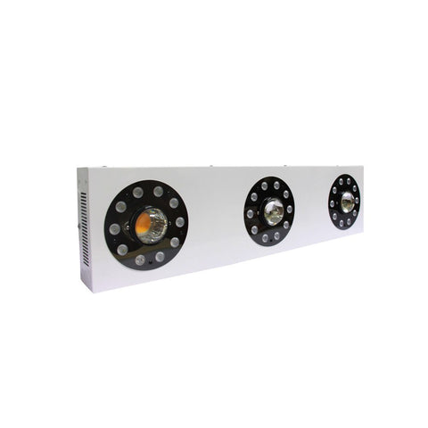 Amare SolarPRO3 COB LED Grow Light