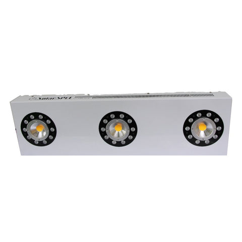 Amare SolarPRO4 COB LED Grow Light