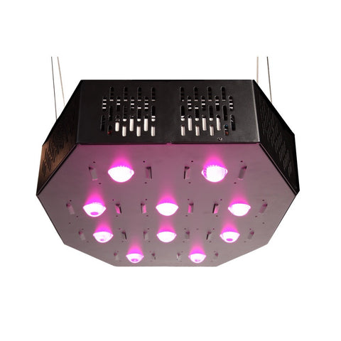 Cirrus Titan 1K LED Grow Light